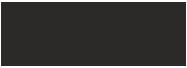Thomas von Strohe – Baufinanzierung Logo